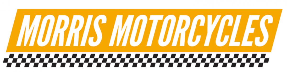 Morris Motorcycles Racing Team